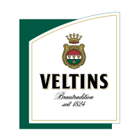 veltins-logo-png-transparent